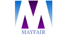 Mayfair Environmental Services the latest addition to the T A Boxall & Company Ltd family, running special projects for Boxall MEP Ltd and the group.